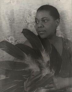 Bessie Smith, February 3, 1936