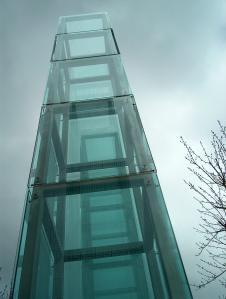 N2_Holocaust_Memorial