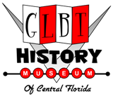 GLBT History Museum of Central Florida