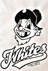 14-whites