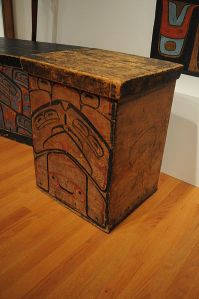 """""""Bent-Corner Box 2,"""" anonymous, 2010, Wikimedia Commons"""