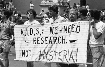 aids-ResearchnotHysteriaAP8306270128-(1)_0
