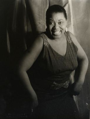 Bessie Smith New Final
