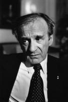 Elie_Wiesel_(1987)_by_Erling_Mandelmann_-_2