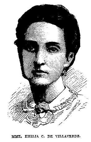 Emilia-Casanova-1871