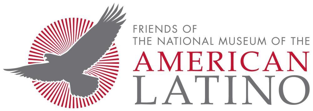 FNMAL_logo