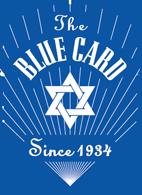 the-blue-card-logo