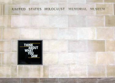 Think - USHMM