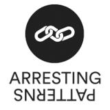 arresting patterns web thumbnnail BETTER