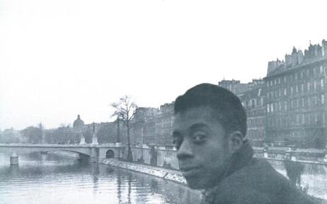 Baldwin Paris Ebony