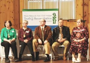 ICTJ-Maine-TRC-Commissioners-img2013