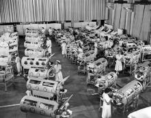 Iron lungs.jpg